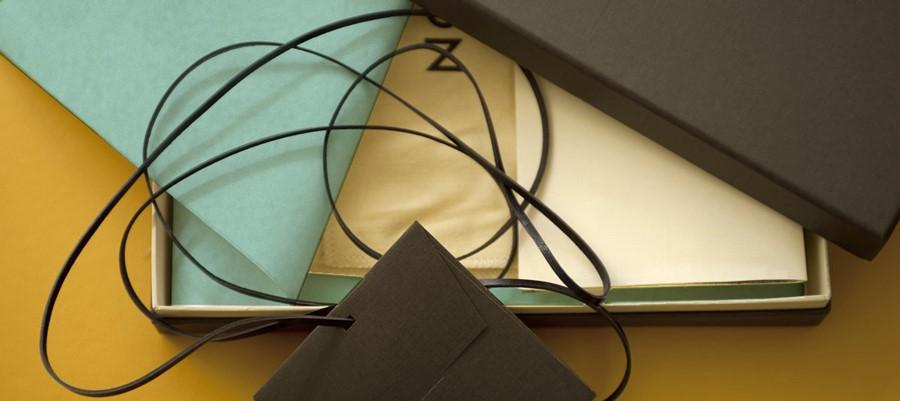 Comment réaliser de beaux emballages cadeau avec du papier de soie?