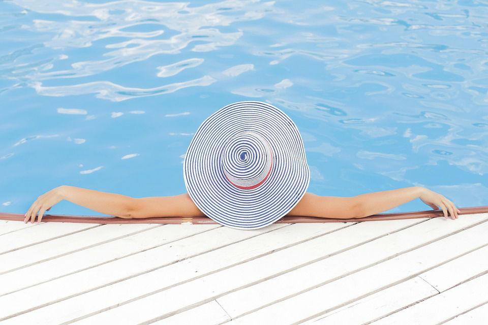 Pourquoi vous allez adorer aller au spa pendant la saison estivale ?