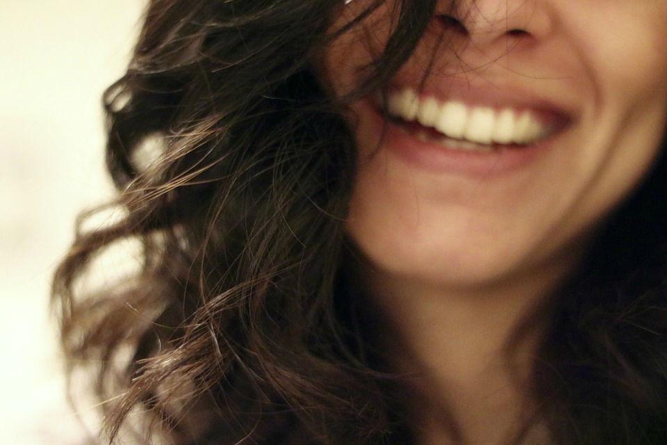 5 astuces pour un sourire de star