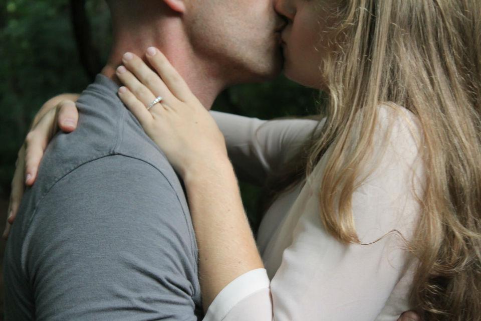 Sommes-nous tous fait pour vivre en couple ?