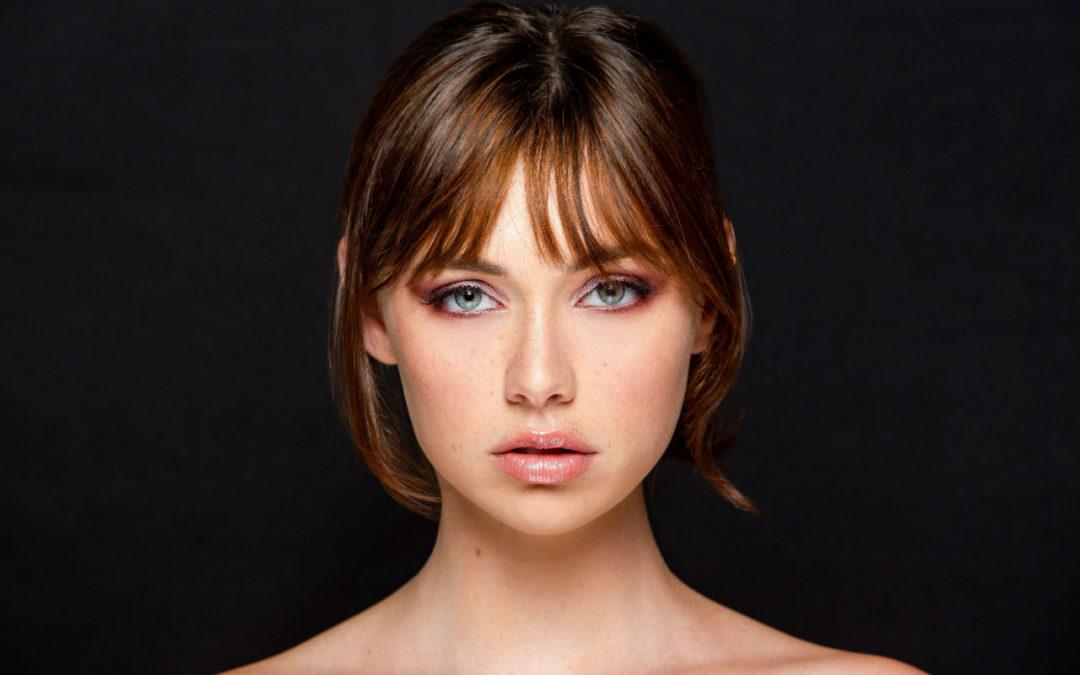 Comment se maquiller quand on a la peau sensible ?